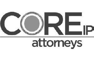 core_ip