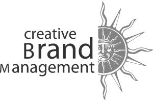 creative_brand_management