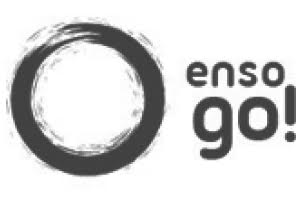 enso_go