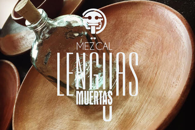 mezcal_lenguasmuertas 1