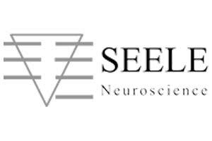 seele_neuroscience 1
