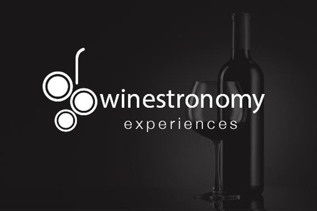 winestronomy 1
