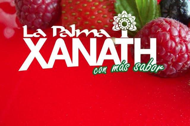 xanath 1